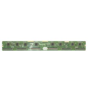Инвертор LJ92-01798A для Samsung PS43D452A5W