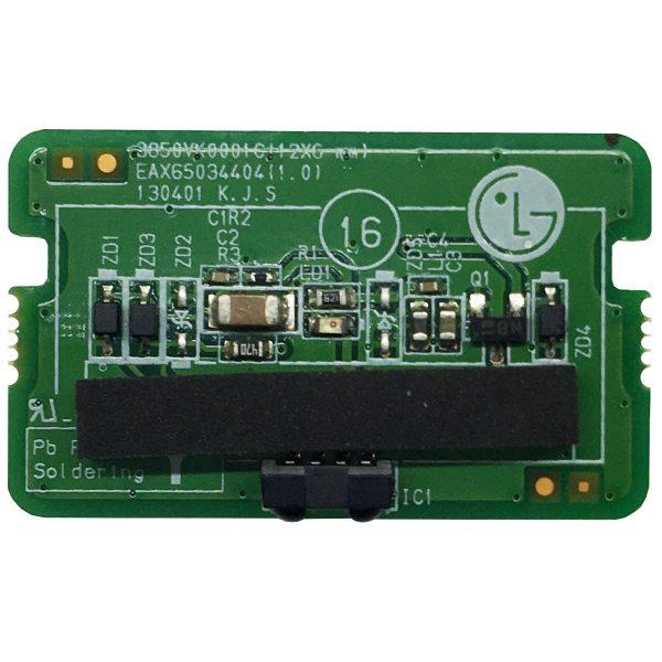 ИК-датчик EAX65034404(1.0) для LG 32LB530U, 32LN542V, 32LN540V-ZA, 42LN540V