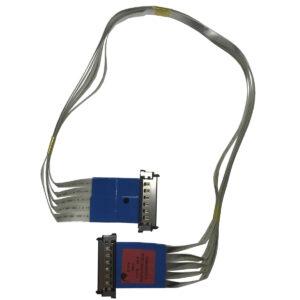 Шлейф EAD62370715 3YSS131106(407) для LG32LA615V