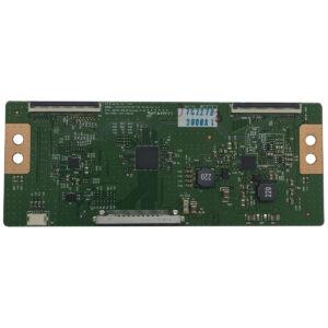 t-con 6870C-0452A для LG32LA615V