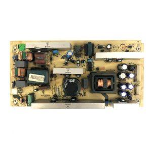 Блок питания 40-1PL37C-PWF1XG для Philips 26PFL5403/60