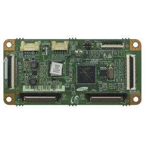 T-con LJ92-01750A для Samsung PS43D452A5W