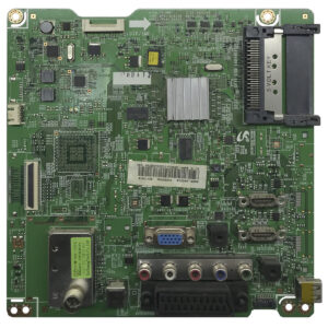 Main Board BN41-01632B для Samsung PS43D452a5w