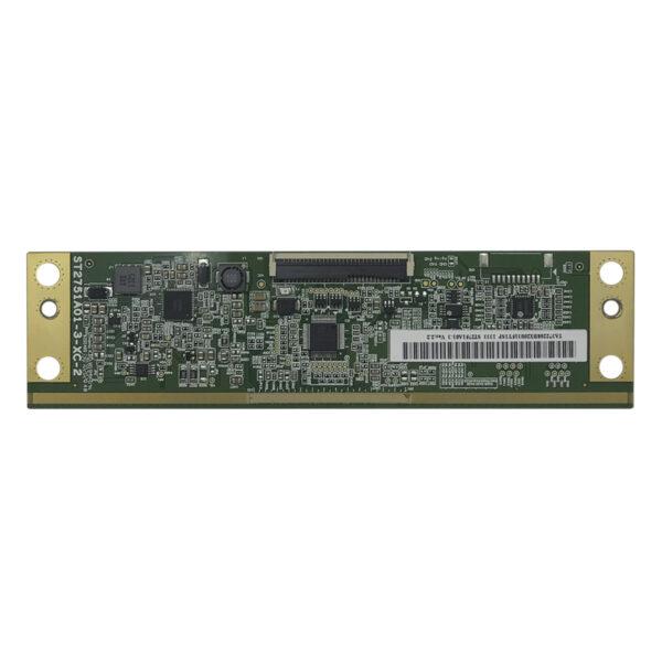T-con ST2751A01-3-XC-2 для Samsung UE28F4000AW
