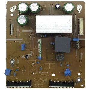 42DH X-Main LJ41-09478A LJ92-01796A для Samsung PS43D490A1W, PS43D450A2W, PS43D452A5W