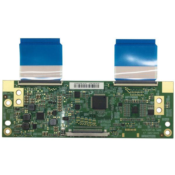 T-con HV320FHB-N00 для LG 32LF562V