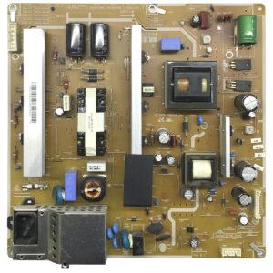 Блок питания BN44-00442B - PB4-DY для Samsung PS43D450A2W, PS43D452A5W, PS43D490A1W