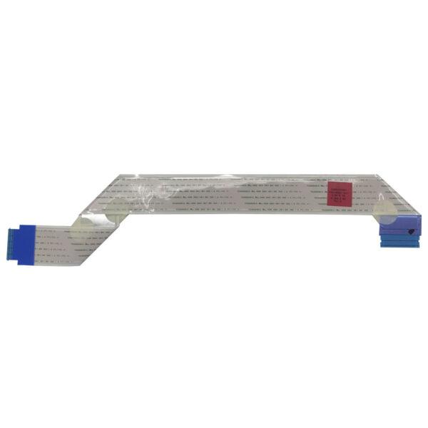 Шлейф EAD62593901 для LG 42LB671V, 42LB673V, 42LB675V, 42LB677V, 50LB675V, 50LB677V и др.