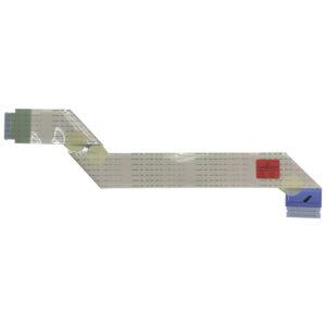 Шлейф EAD62593902 для LG 42LB671V, 42LB673V, 42LB675V, 42LB677V, 50LB675V, 50LB677V и др.