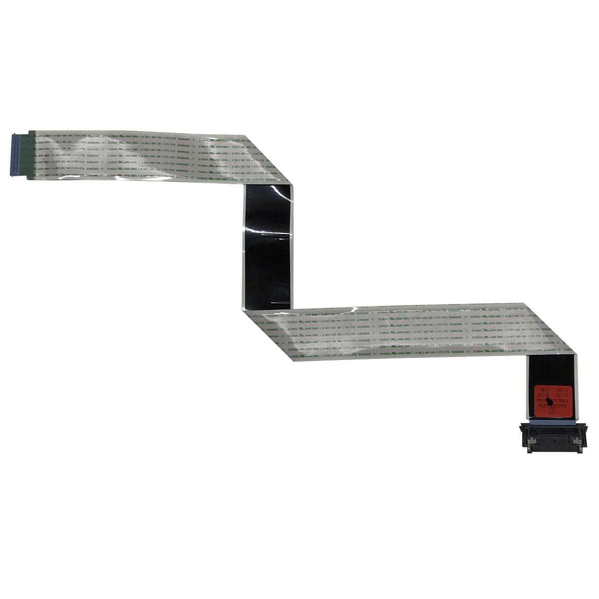 Шлейф EAD62352609 для LG 42LA667V