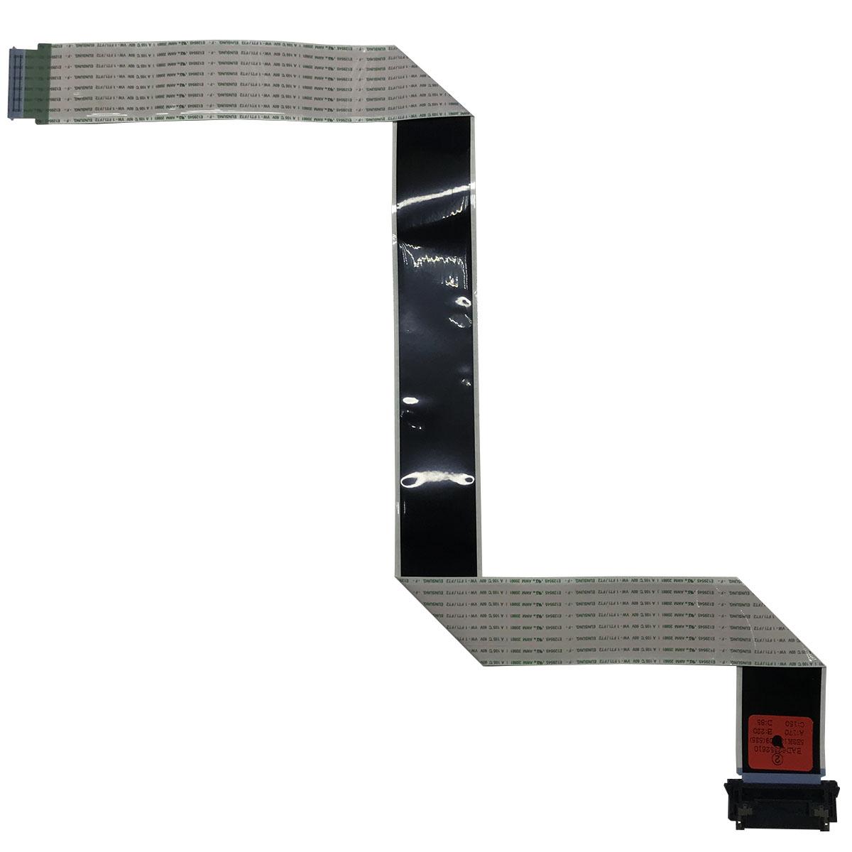 Шлейф EAD62352610 для LG 42LA660V, 42LA662V, 42LA667V и др.