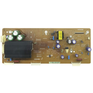 Плата LJ92-01796A для Samsung PS43D452A5W