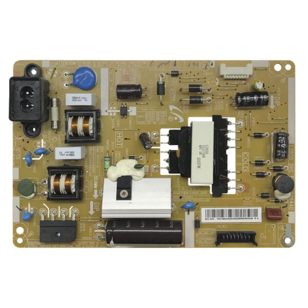 Блок питания BN44-00644D для Samsung UE28F4000AW