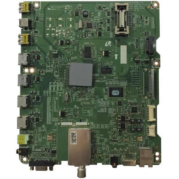 Main Board BN41-01747A BN94-05523Y для Samsung UE40D5000PW