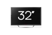 Телевизор 32'': диагностика 1000 руб.; ремонт 3000 руб + запчасти;