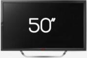 Телевизор 50'': диагностика 2000 руб.; ремонт 5000 руб + запчасти;