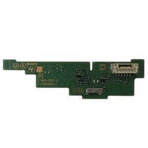 Запчасти для Sony KDL-40R353C