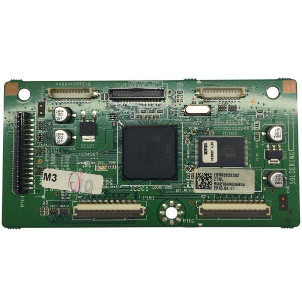 Плата EAX61314501 (EBR63632302) для LG 42PJ250R