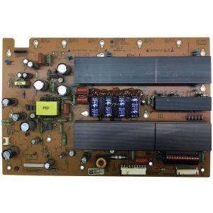 Плата YSUS EAX61332701 для LG 42PJ250R (2)