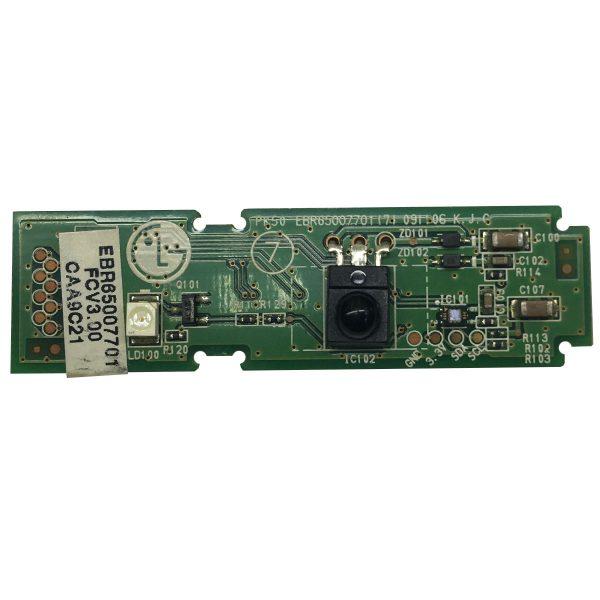 ИК датчик EBR65007701 для LG 42PJ250R