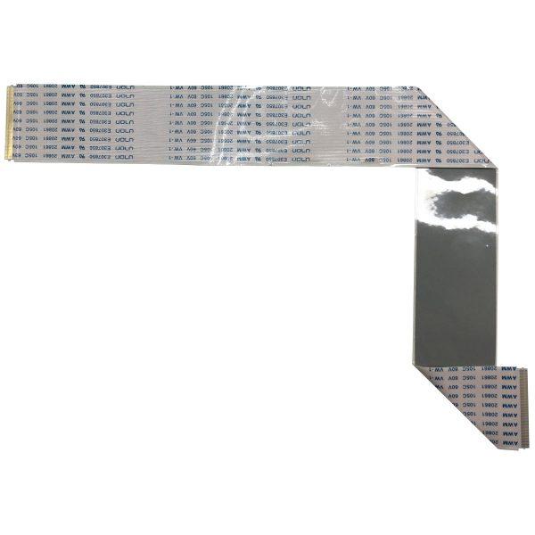Шлейф для ERISSON 32LES77T2G