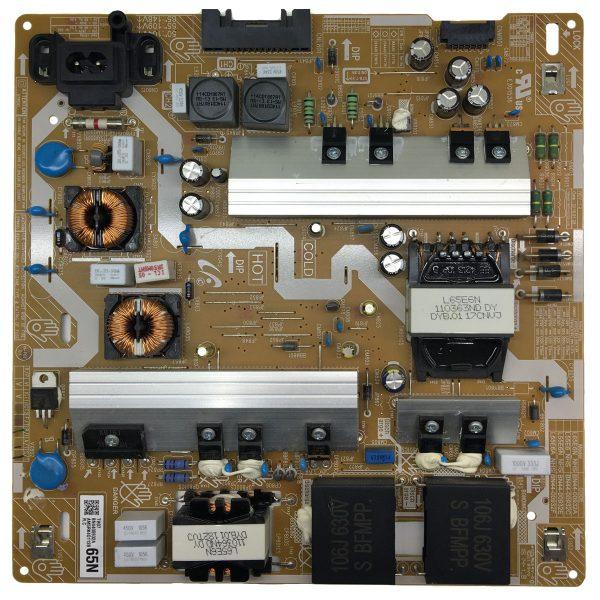 Бок питания BN44-00932A для SAMSUNG UE65NU7170U