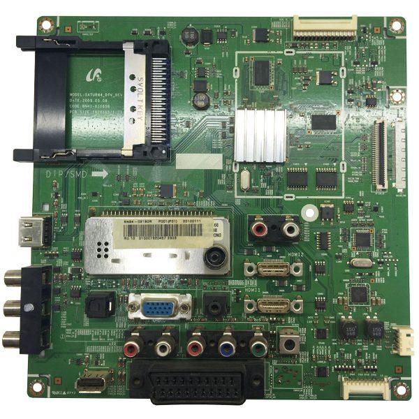 Main Board BN41-01165B для Samsung LE32B450C4W