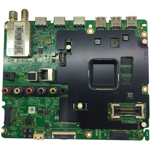Main Board BN62-00765A для Samsung UE40J6200AU