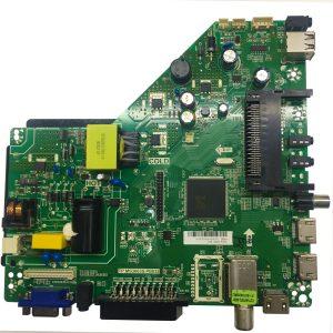 Main Board TP.MS3663S.PB818 для Prestigio PTV32DN01Z_BK_CIS