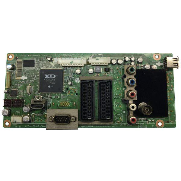 MainBoard EAX61365503 для LG 42PJ250R