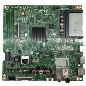 MainBoard-EAX67872805-1.1-для-LG-50UK6410PLC