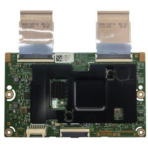 T-con BN41-02110A для Samsung UE40J6200AU
