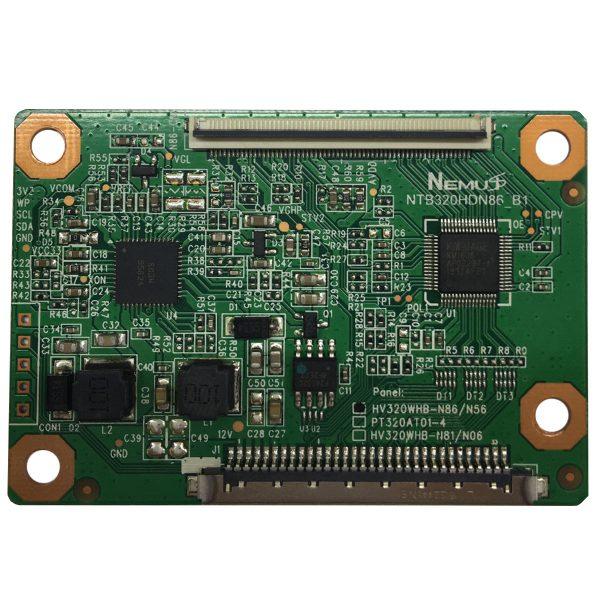 T-con HV320WHB-N86-N56 для ERISSON 32LES77T2G