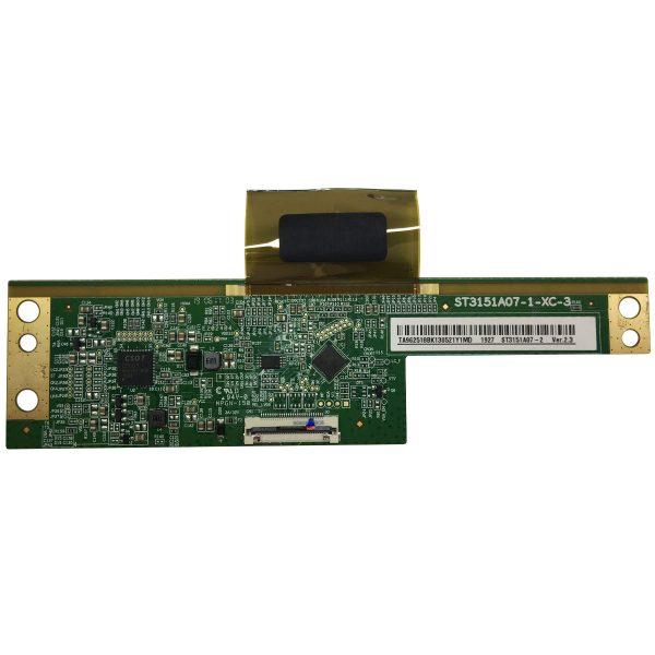 T-con ST3151A07-1-XC-3 для Thomson T32RTE1180