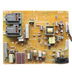 Блок питания 715G5153-P01-000-002M для Philips 42PFL3007H