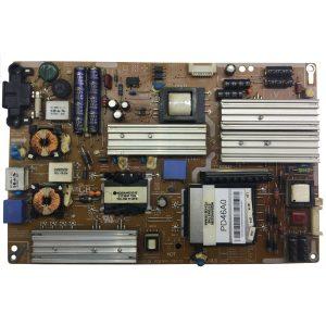 Блок питания BN44-00422B REV 1.3 для Samsung UE37D5000PW, UE40D5000PW, UE40D5520RW, UE40D5800VW, UE40D5500RW и др.
