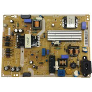 Блок питания BN44-00703G L48S1_FSM для Samsung UE40J5510AU, UE40J5500, UE40J6390, UE43J5500, UE40J5530,UE48J5550 и др.