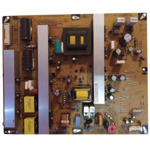 Блок питания EAX614153019 (EAY60912401) для LG 42PJ363R и др.