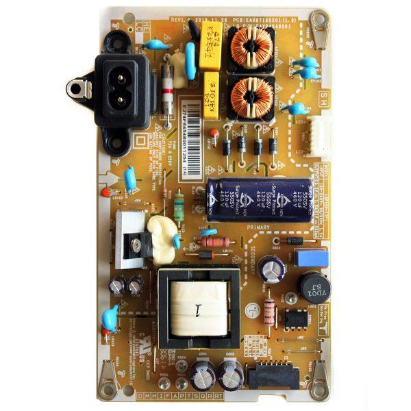 Блок питания EAX67165201(1.9) для LG 32LK6190PLA