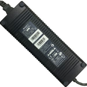 Блок питания PE-2171-02M1 для Xbox360