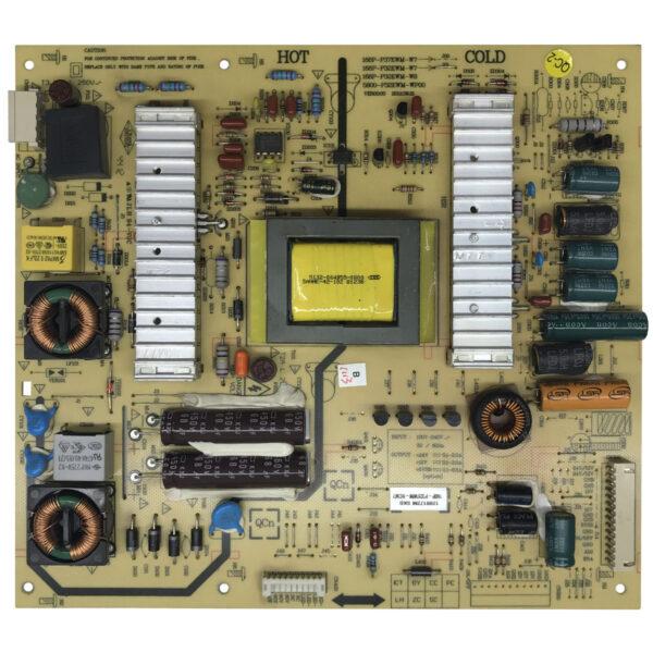Блок питания 168P-P32EMW-W7 для Supra STV-LC32663FL