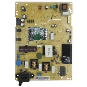 Блок питания BN44-00852A L48MSF_FDY для Samsung UE40J5000AU, UE40J5200AU, UE43J5202AU, UE43J5272AU, UE40J5200AU и др.