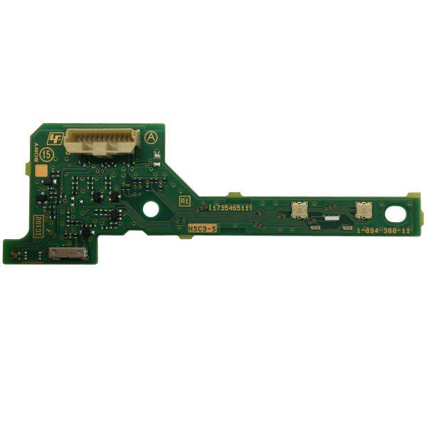 ИК датчик 1-894-388-11(173546511) для SONY KDL-40W705C