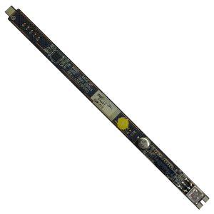 ИК датчик BN41-0160CA для Samsung UE40D5500RW