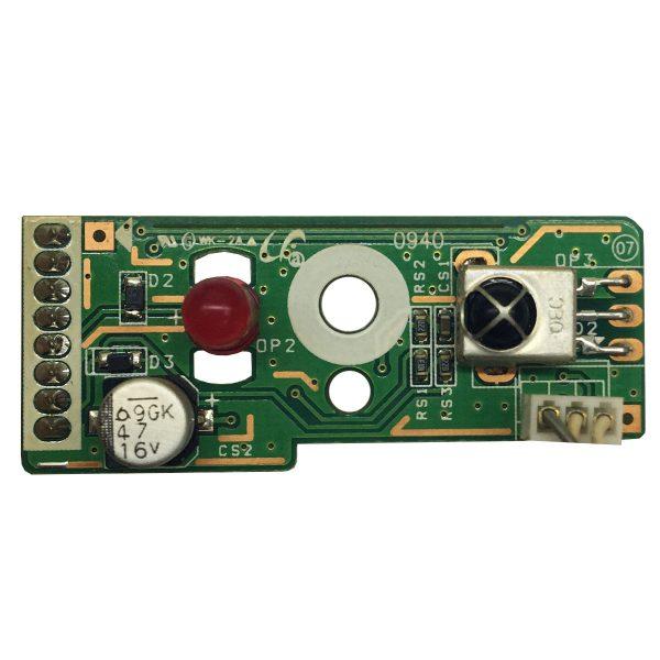 ИК датчик BN96-10362A для Samsung LE32B450C4W