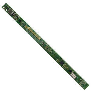 ИК датчик RSA6Q91401A для LG 32LV3551