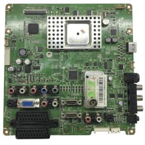 Main board BN41-00982A для Samsung LE40A451C1
