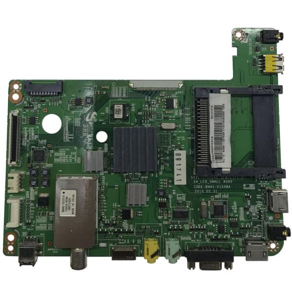 Main Board BN41-015448A для UE26C4000PW