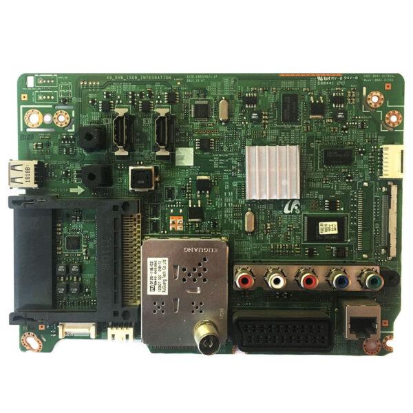 Main Board BN41-01795A для Samsung UE32EH5057K