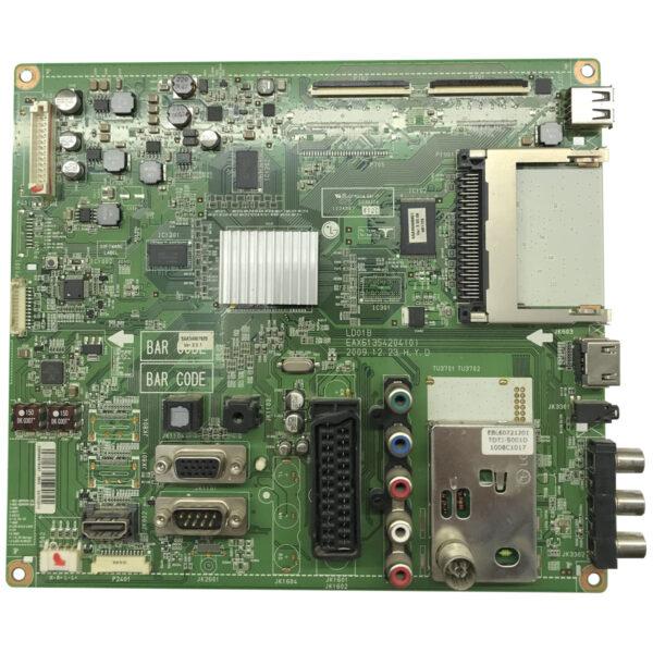 MainBoard EAX61354204(0) для LG 42LD425